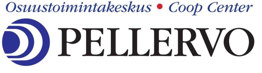 Osuustoimintakeskus Pellervon verkkokauppa