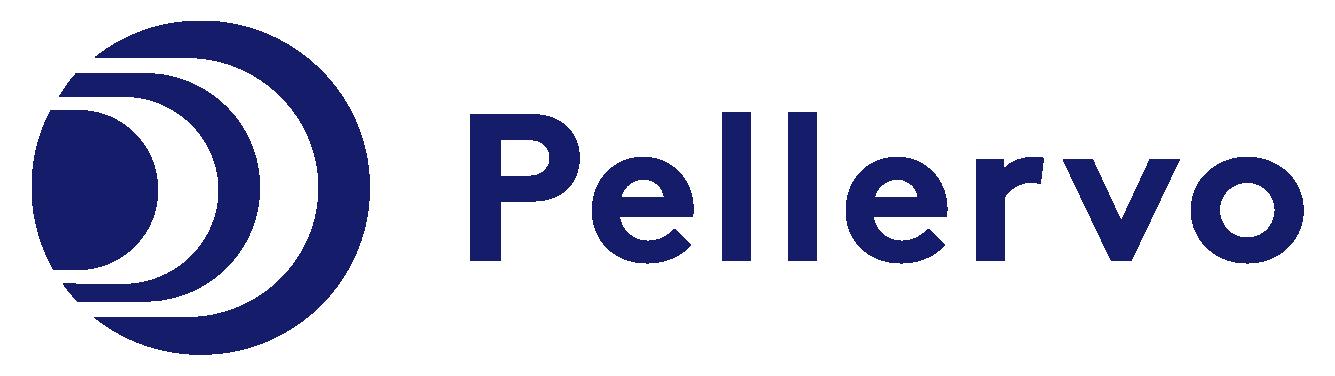 Osuustoimintakeskus Pellervo
