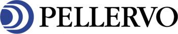 Pellervon logo