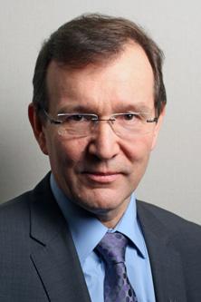 Timo Saukkonen
