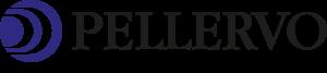Pellervo