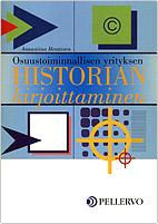 Osuustoiminnallisen yrityksen historian kirjoittaminen