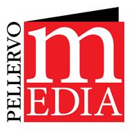 Pmedia_logo