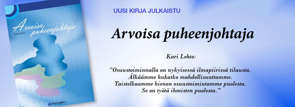 PS_slide_Lehto