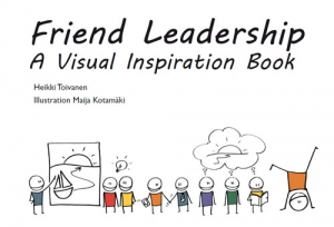 friend-leadership