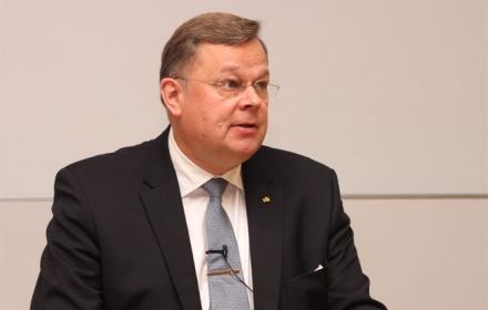Tulevaisuusareena Tampereella: Omistajastrategia avainasemassa osuustoiminnan kehittymiseen