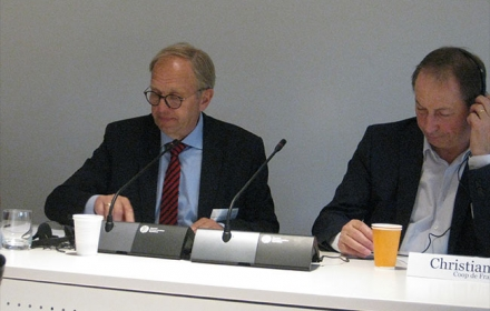 Maito-osuuskunnat avainasemassa sektorin kilpailukyvyn parantamisessa