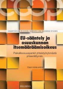 eu-saantely-ja-osuuskunnan-itsemaaraamisoikeus