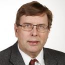 Hannu Huvinen