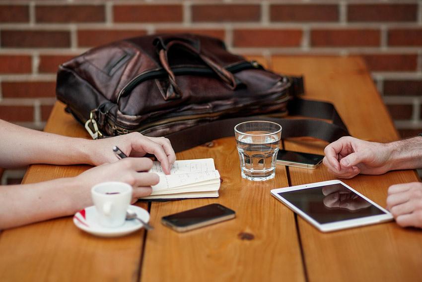 Osuustoimintakeskus Pellervo: Osuuskunta madaltaa yrittämisen kynnystä