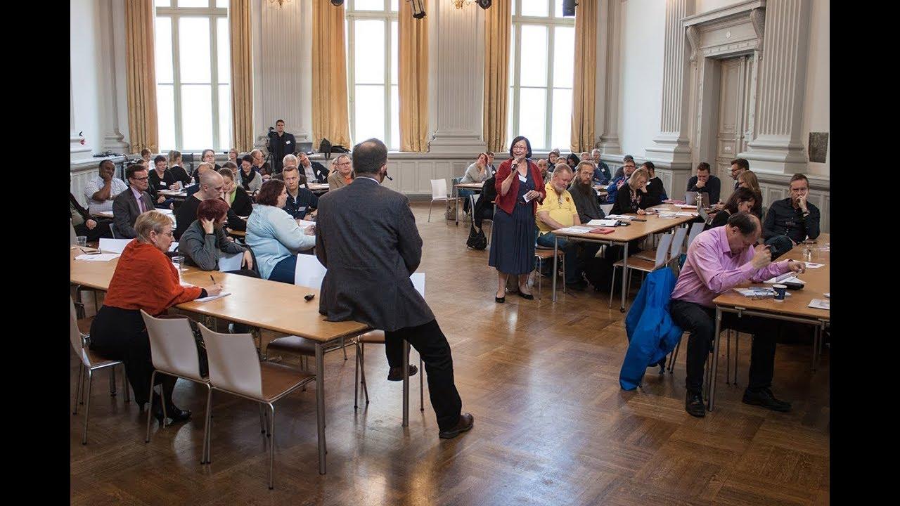 Pienosuuskuntaforum 2021: Kohti kasvua!