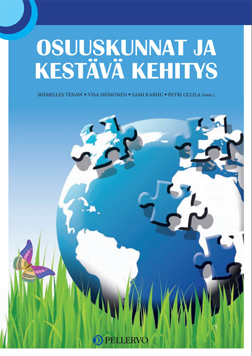 osuuskunnat-ja-kestava-kehitys