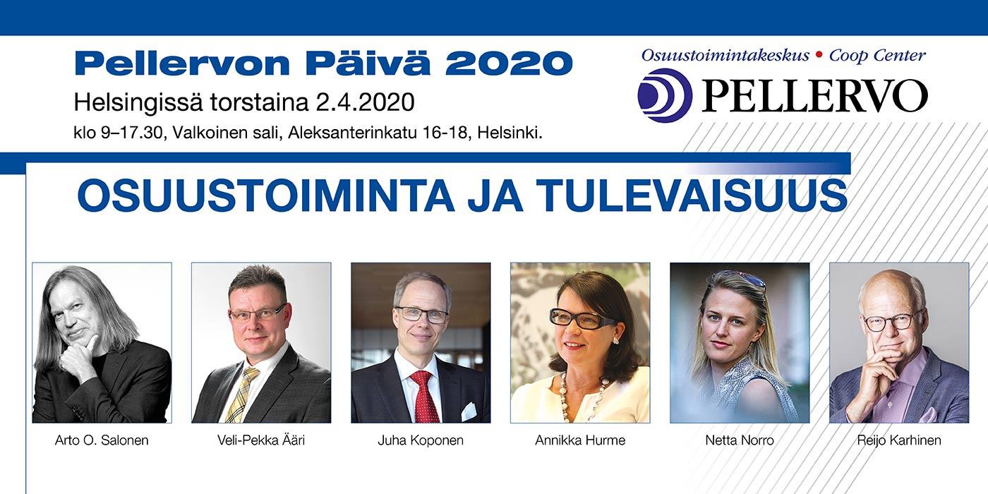 PP2020_netti