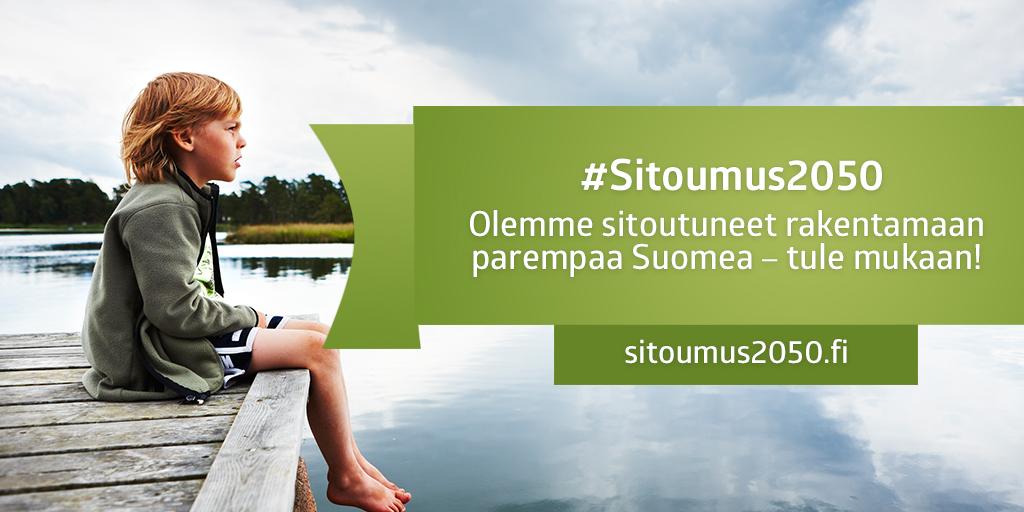sitoumus-twitter-in_stream_photo