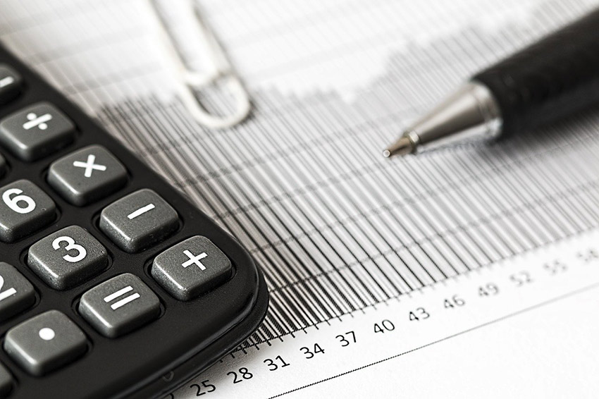 Pienten ja keskisuurten osuuskuntien rahoitusongelmat koronakriisitilanteessa