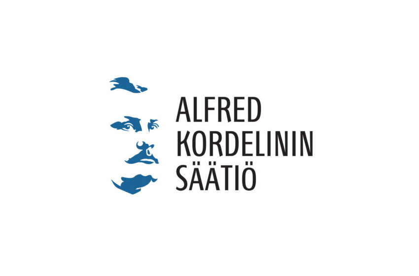 Alfred Kordelinin säätiön elokuun apurahahaku alkoi