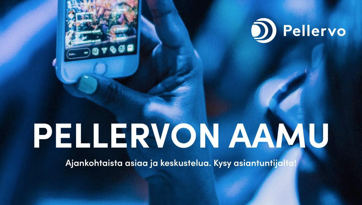 Pellervon Aamu 16. kesäkuuta: Hallinnon ja johdon yhteistyö – lisäarvoa vai ajanhukkaa?