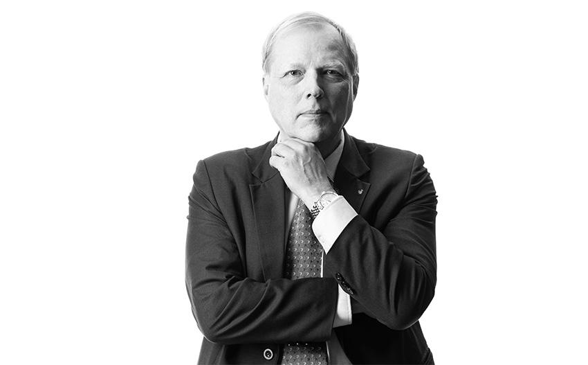 Näkökulma: Sami Karhu – Kenelle kuuluu osuustoimintakasvatus?