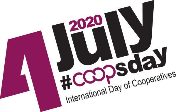 Kansainvälinen osuustoimintapäivä 4.7. keskittyy ilmastoasioihin