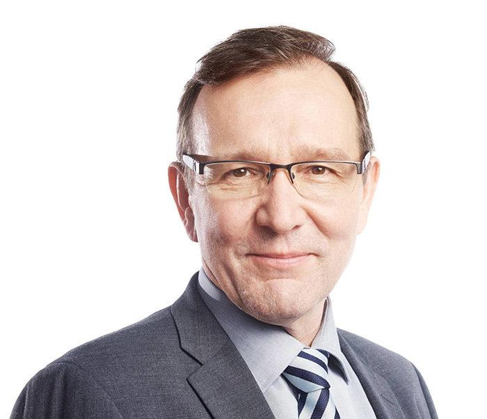 Näkökulma Timo Saukkonen: Reilu vuosikymmen Pellervon hallinnossa on ollut hieno matka!