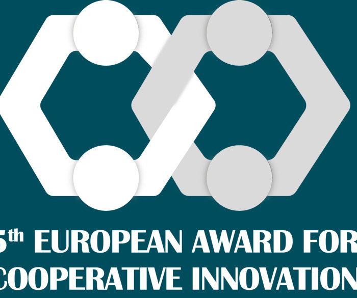 Atrian kanapakkausten hiilijalanjälkimerkintä eurooppalaisen osuuskuntainnovaatiopalkinnon finaalissa