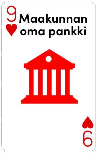 maakunnan-oma-pankki