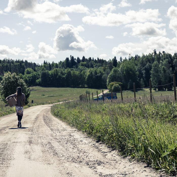 S-ryhmän metsäkatolinjaus rajaa pois ostot riskialueilta