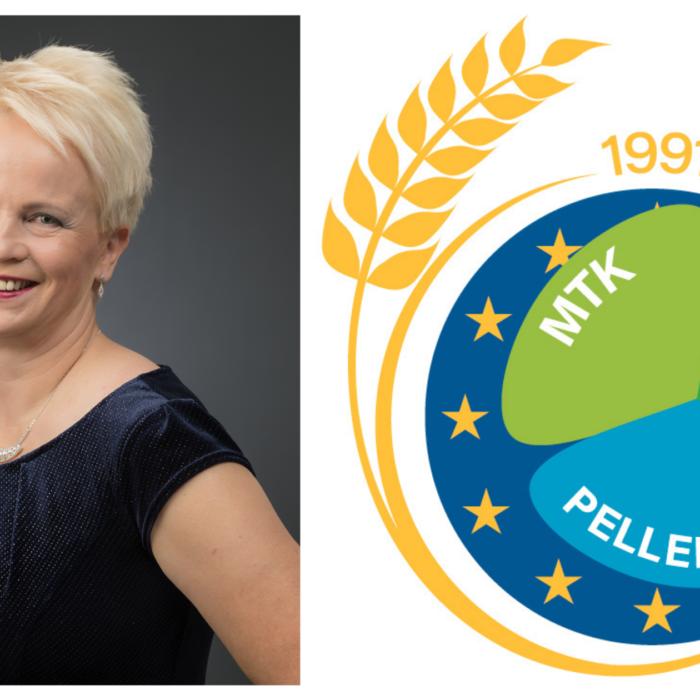 Näkökulma: Brysselin edustusto 30 vuotta – Maidontuottajana eurooppalaisen osuustoiminnan asialla