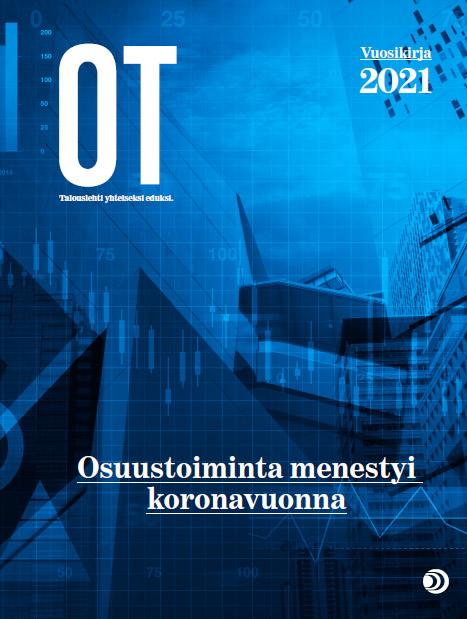 vuosikirja21