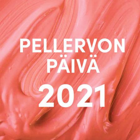 pp2021-3